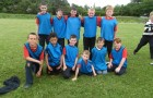 Sports week 2013 – Soccer League