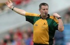 Best of Luck to Brian Gavin