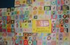 Wassily Kandinsky Art Fifth Class