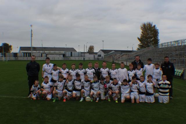 football final2