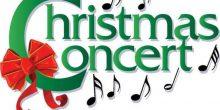 A Festival Of Music- Clara Christmas Concert