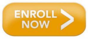 Enrolment Form September 2020