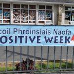 Positive Week 2021