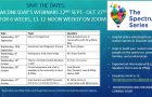 The Spectrum Series of Austism Information Webinars for Parents and Professionals